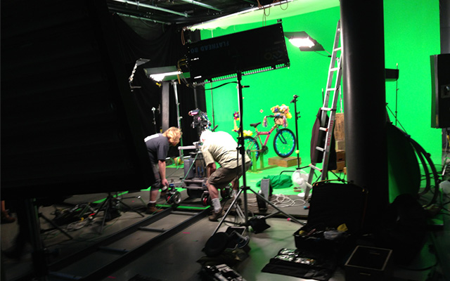 studio-production-crew