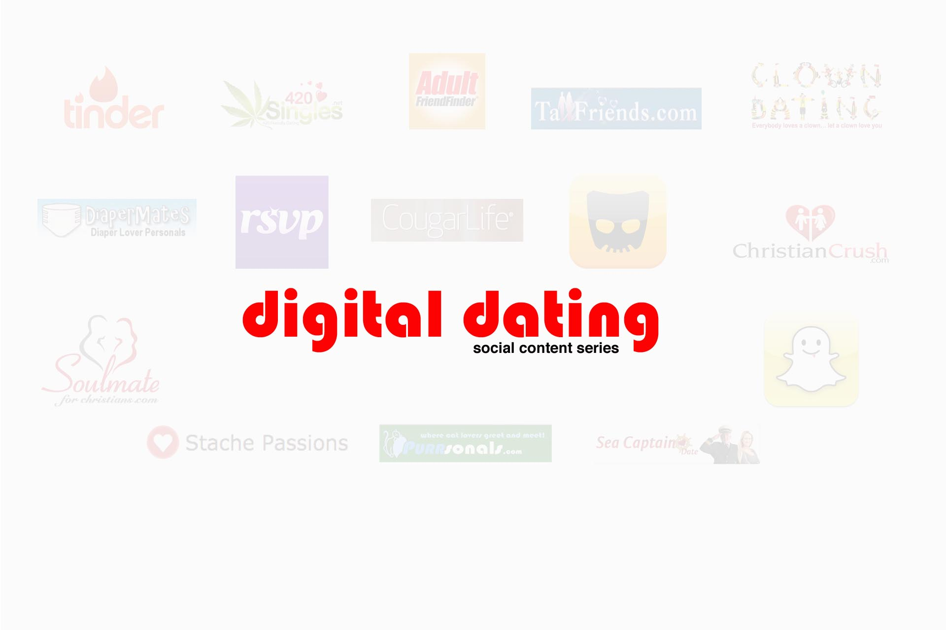 dating content Learn the strengths and limitations of the content query web part and the content search web part and when you should use one web part over the other.